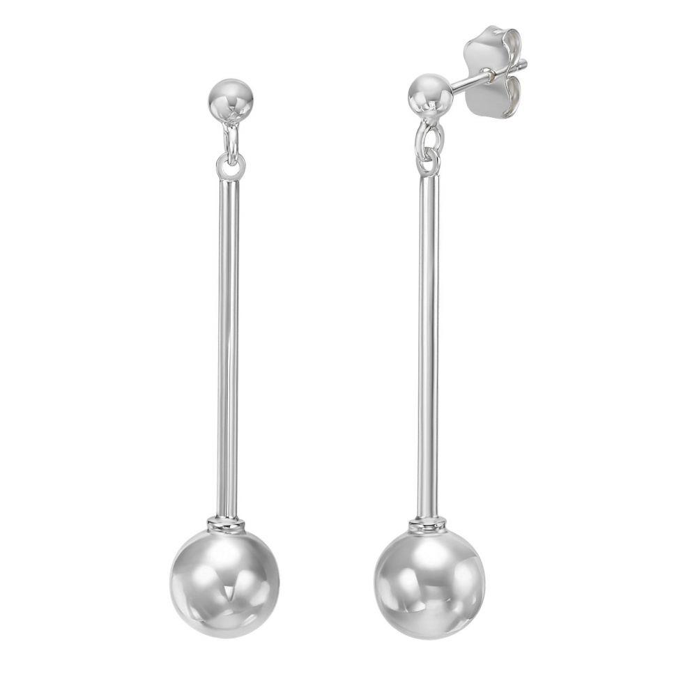 Gold Earrings | Special