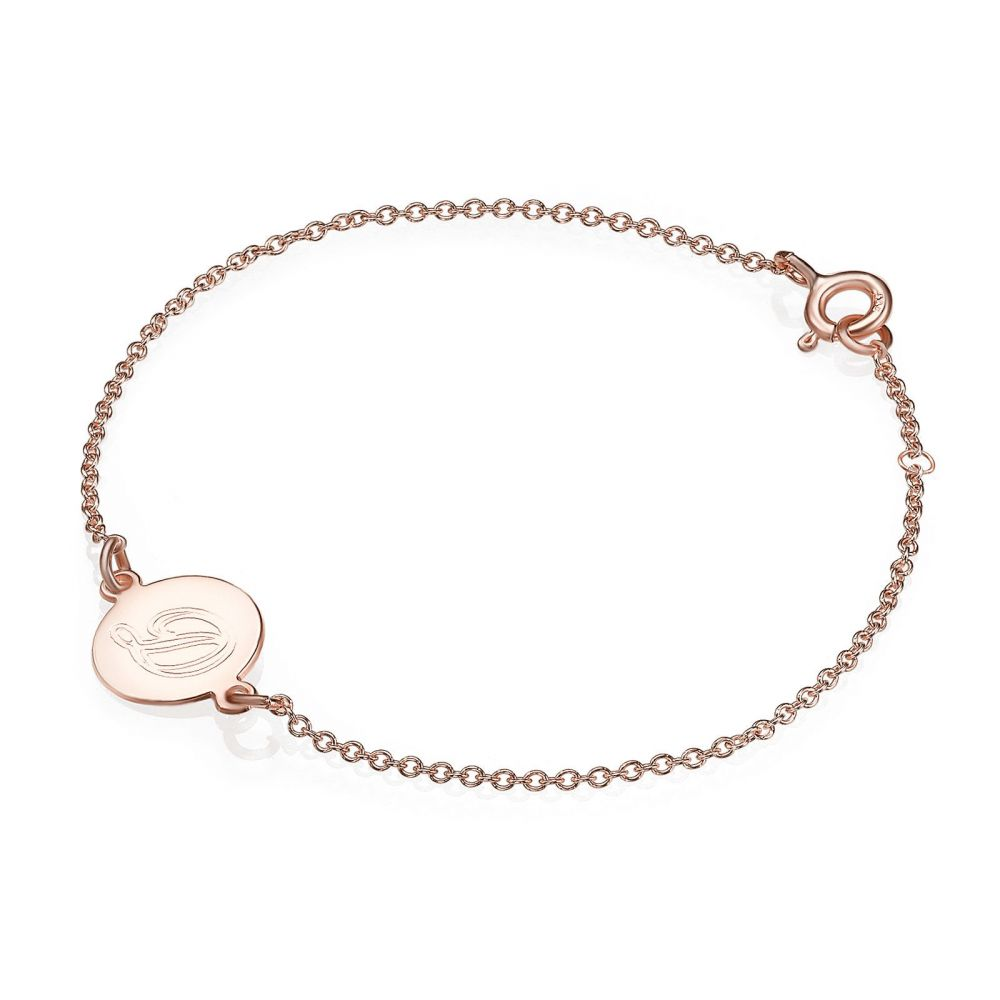 Personalized Necklaces | Special