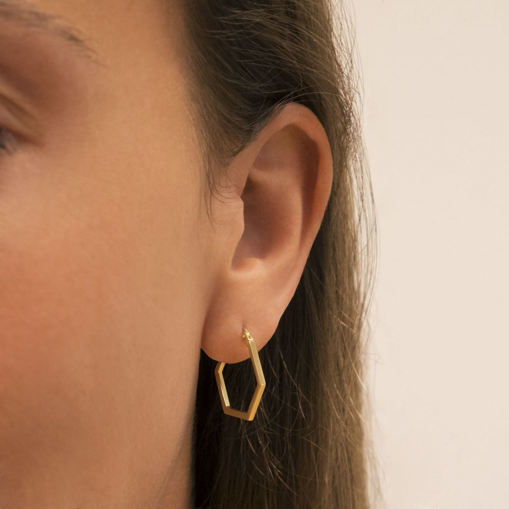 Women's Gold Jewelry | Special