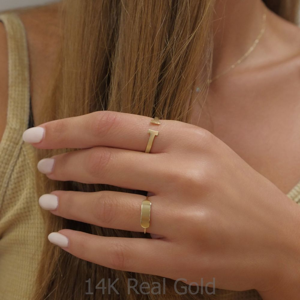 Women's Gold Jewelry   Special