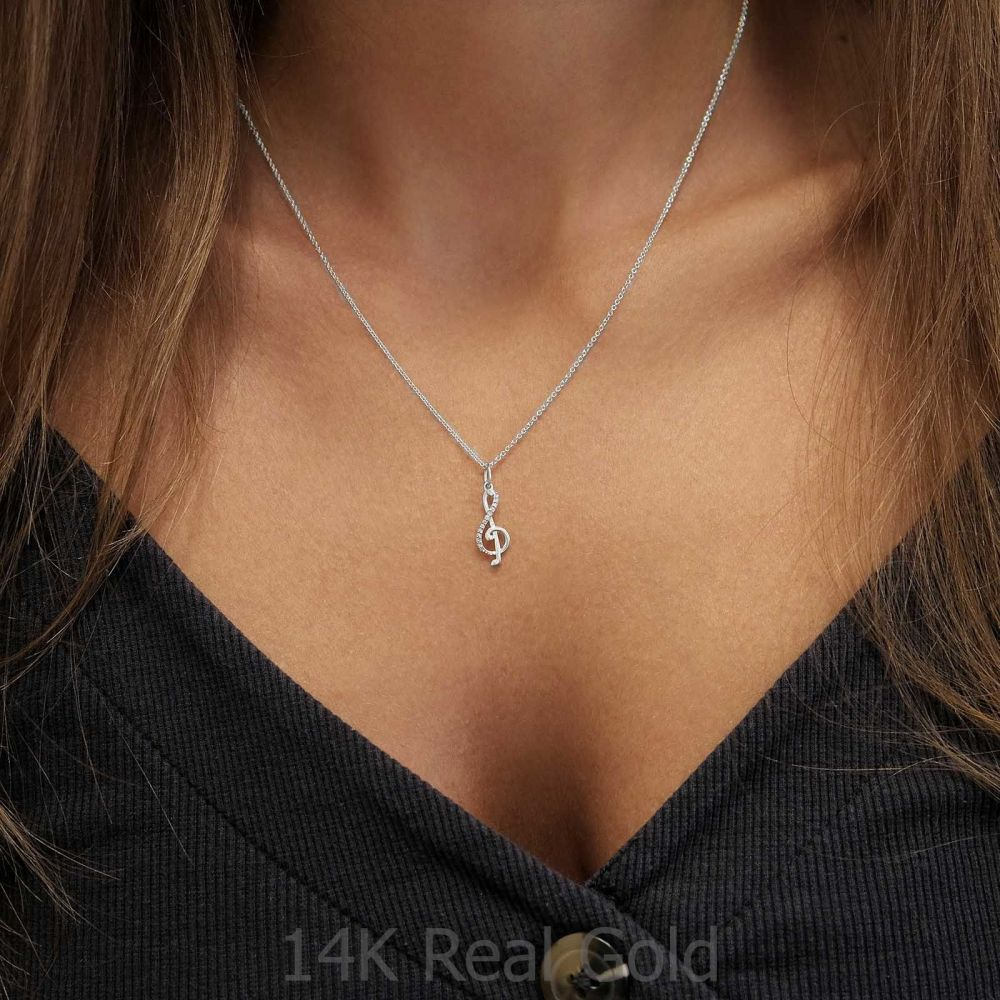 Women's Gold Jewelry   SET-1625042648