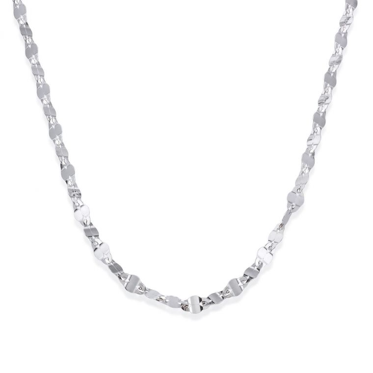 Firenze Necklace - Mesmerizing Presence